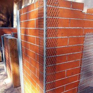 Concrete-Wire-Mesh