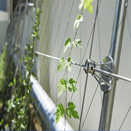 Decorative-Stainless-Steel-Cable-Zoo-Animals-Stair-Balcony-Bird-Wire-Rope-Mesh